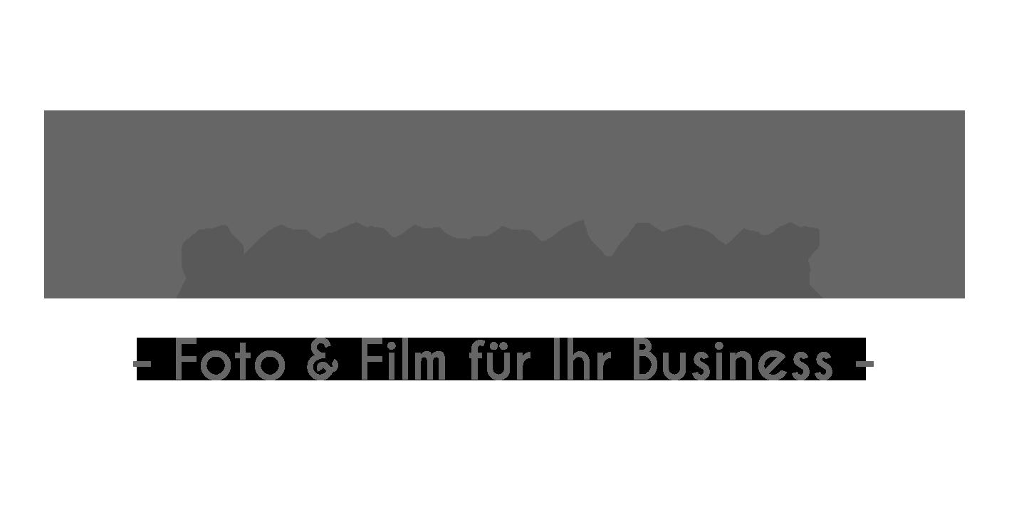 Alexandra Klinger Fotografie - Business